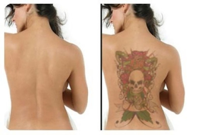 Tattoo designs with prices in india